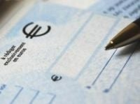 Cheque charges were legal - Photo: Nika Novak - Fotolia.com