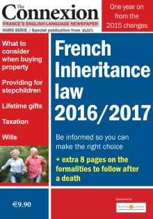 Helpguide Cover Inheritance