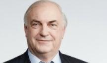 Charles-Goerens-MEP-dark-suit-grey-tie